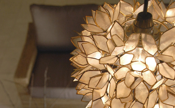 asian-shell-lamp4