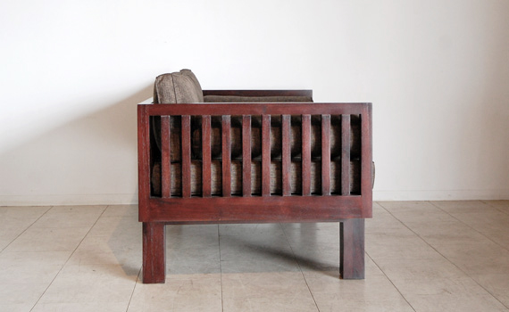 asian-woodsofa3