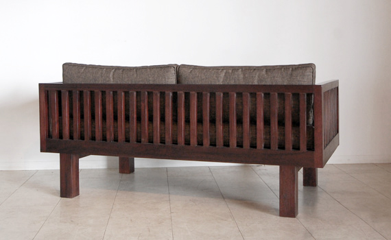 asian-woodsofa6