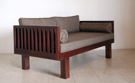 asian-woodsofa7